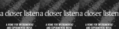 A-Closer-Listen-website-logo-3-in-a-row
